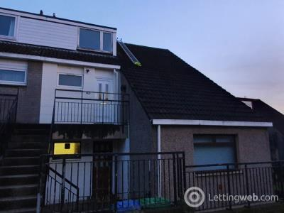 Property to rent in Glendale, Leven, Fife, KY8 5BG