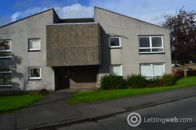 Property to rent in Dickson Court, Lochgelly, Fife, KY5 9BP