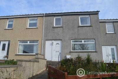Property to rent in Church Street, Kingseat, Fife, KY12 0TW