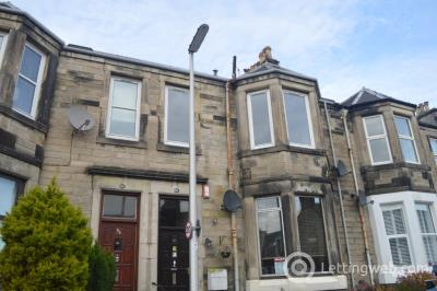 Property to rent in Brucefield Avenue, Dunfermline, Fife, KY11 4SY