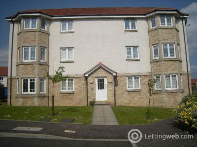 Property to rent in Marjorys Avenue, Kirkcaldy, Fife, KY2 6ZJ