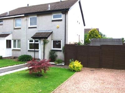 Property to rent in Morlich Grove, Dalgety Bay, Fife, KY11 9UX