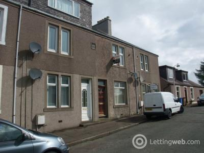 Property to rent in Coaledge, Crossgates, Fife, KY4 8HB