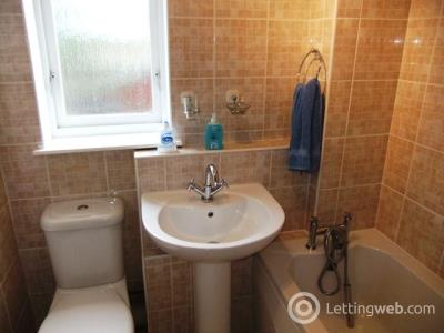 Property to rent in Pentland Terrace, High Valleyfield, Fife, KY12 8SG