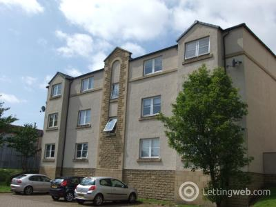 Property to rent in Campbell Street, Dunfermline, Fife, KY12 0QW
