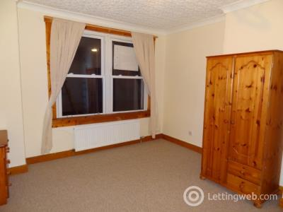 Property to rent in Denfield Drive, Cardenden, KY5 0DF