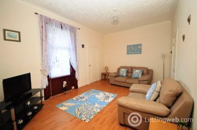 Property to rent in Wellesley Road, Methil, KY8 3AE