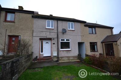 Property to rent in Sir George Bruce Road, Oakley, Fife, KY12 9QT