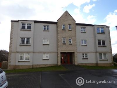 Property to rent in Merchants Way, Inverkeithing, KY11 1PE
