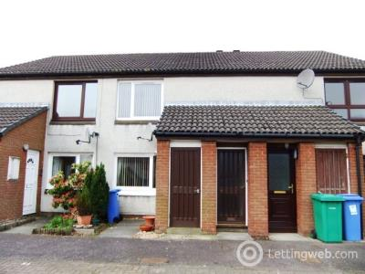 Property to rent in Brandyriggs, Cairneyhill, Fife, KY12 8UY