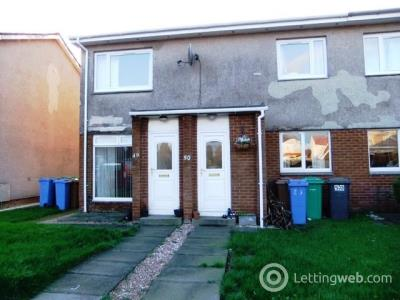 Property to rent in Grey Craigs, Cairneyhill, Fife, KY12 8XN