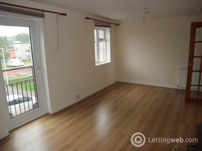 Property to rent in Croall Place, Kelty, Fife, KY4 0DZ