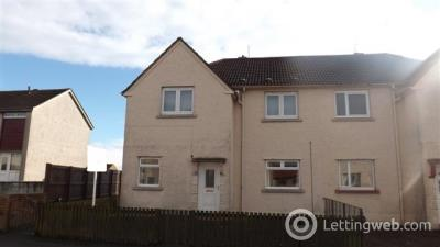 Property to rent in Leven Road, Kennoway, KY8 5JB