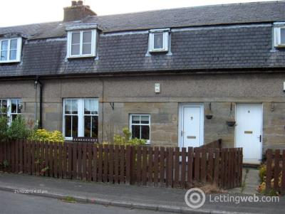 Property to rent in Cadham Square, Glenrothes, KY7 6PL