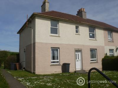 Property to rent in Newbiggin Terrace, Auchtertool, Fife, KY2 5XL