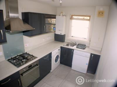 Property to rent in Church Court, Kirkcaldy, KY1 1BG