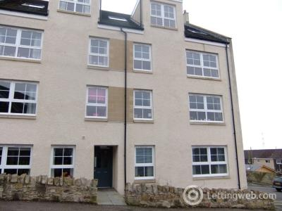 Property to rent in Regent Street, Kincardine, Fife, FK10 4NN