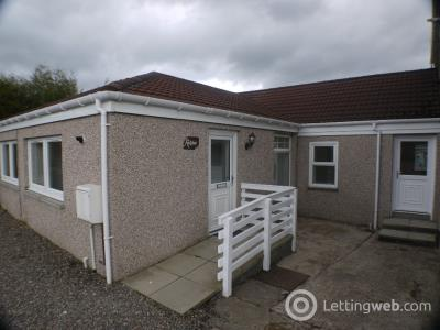 Property to rent in Croftouterly, Leslie, Fife, KY6 3DW