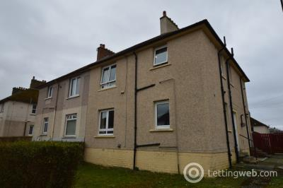 Property to rent in Woodend Park, Cardenden, Fife, KY5 0NJ