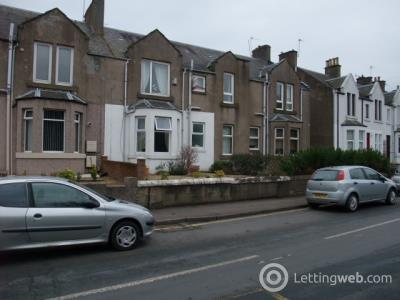 Property to rent in Main Road, East Wemyss, Fife, KY1 4RG