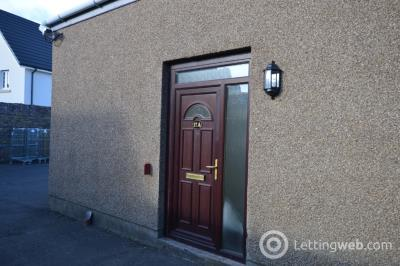Property to rent in Commercial Road, Ladybank, Fife, KY15 7JS