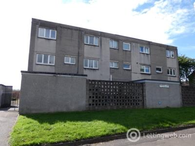 Property to rent in Primrose Lane, Rosyth, KY11 2SL