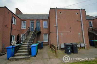 Property to rent in Main Street , Methil, Fife, KY8 3ET