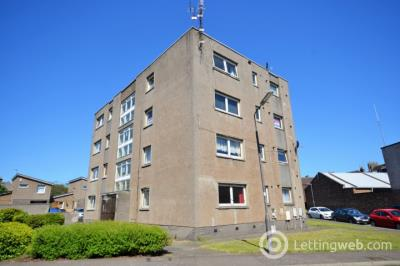 Property to rent in Aitken Court, Leven, KY8 4LL