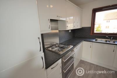 Property to rent in Randolph Court, Buckhaven, Fife, KY8 1AY