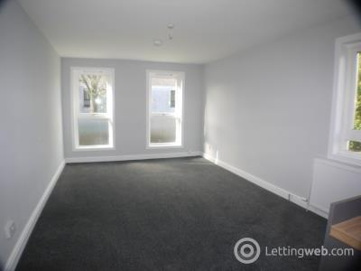 Property to rent in Glen Isla Road, Kirkcaldy, Fife, KY2 6UN