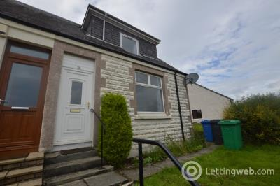 Property to rent in Cardenden Road, Cardenden, Fife, KY5 0PA