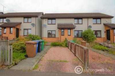 Property to rent in Kirkland Avenue, Ballingry, Fife, KY5 8JR