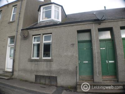 Property to rent in Station Road, Kelty, Fife, KY4 0BL