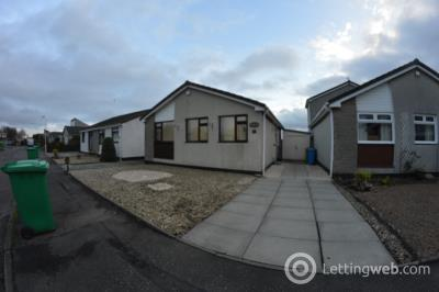 Property to rent in Hopetoun View, Dalgety Bay, Fife, KY11 9NS