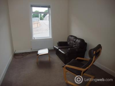 Property to rent in Foulford Street, Cowdenbeath, Fife, KY4 9ND