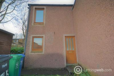 Property to rent in Frances Path, Glenrothes, Fife, KY7 6SF