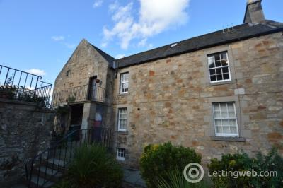 Property to rent in Plewlands House, South Queensferry, Edinburgh, EH30 9PX