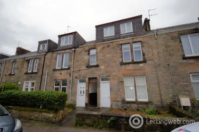 Property to rent in Balsusney Road , Kirkcaldy, Fife, KY2 5LQ