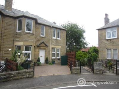 Property to rent in Stevenson Terrace