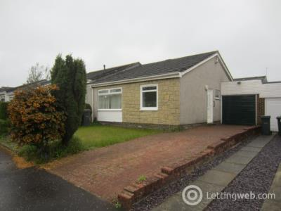 Property to rent in Crosswood Crescent