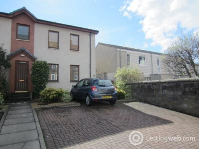Property to rent in Moat Terrace