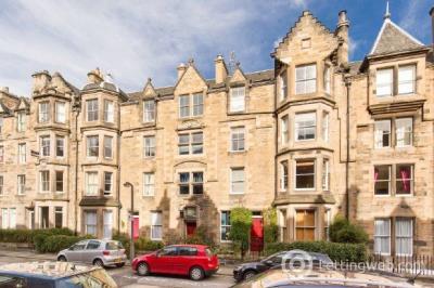 Property to rent in Roseneath Terrace