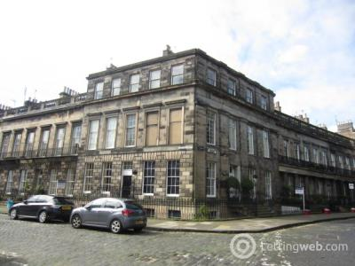 Property to rent in Carlton Street