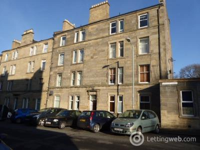 Property to rent in Wardlaw Street