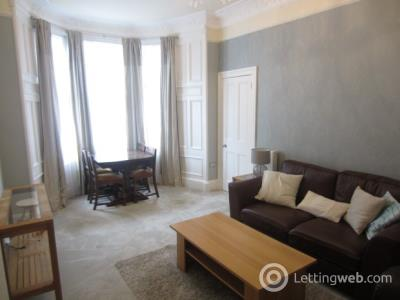Property to rent in Mertoun Place