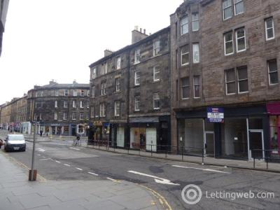 Property to rent in Bread Street