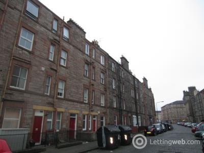 Property to rent in Smithfield Street