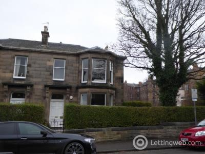 Property to rent in Merchiston Park