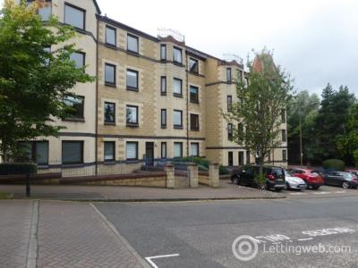 Property to rent in West Bryson Road