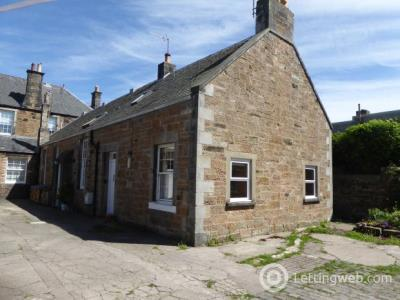 Property to rent in Stanedykehead